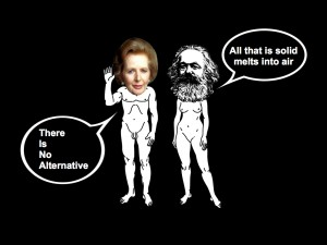 MELTING_Marx+Thatcher_2